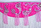 set-pink1-04