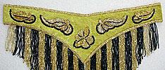 setgoldschwarz02