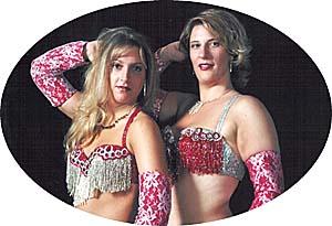 duo-kostüm02