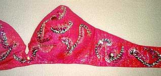 pink02