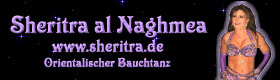 Sheritra al Naghmea